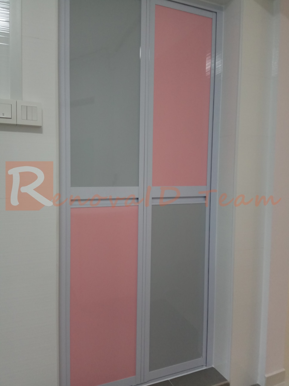 kitchen cabinet direct from factory remodel ideas pictures nyatoh plywood bedroom doors and premium white powder ...