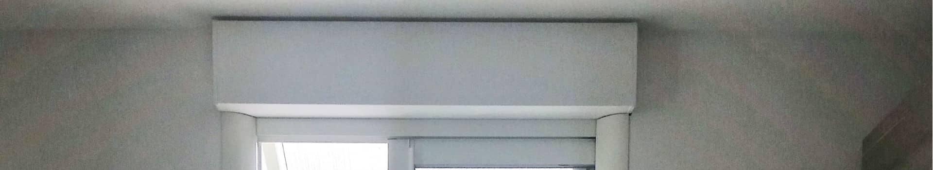 Devis Volet Roulant Bloc Baie Coffre Interieur Pour Renovation