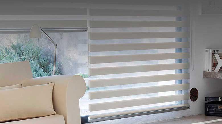 cortinas renovart