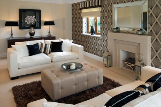 rugs to go with chocolate brown sofa kivik cover camera de zi cu 2 canapele albe si un perete tapet