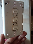 ixl tastic original wiring diagram air shift 13 speed problem light s switch img00043 20100530 1027 custom jpg