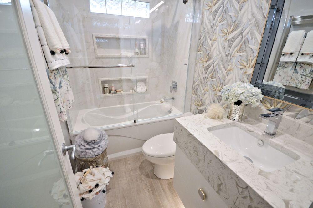 Small Bathroom Renovation Ideas Renovateme Bathroom Reno Experts