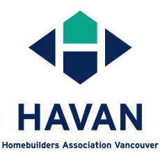 renovateme design and construction is a proud member of the Homebuilders' Association of Vancouver