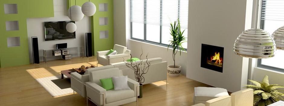 Renovation Confort Rnovation Maisons Et Appartements