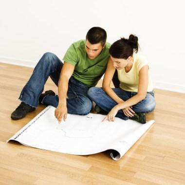 Rénovation d'une maison usagée: des idées et conseils