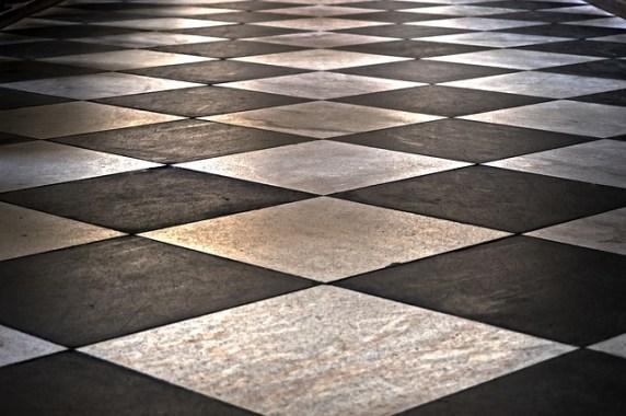 Les principaux avantages du marbre en revêtement