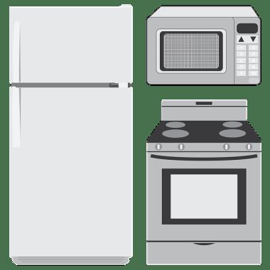 Quelques équipements à privilégier pour une cuisine rénovée