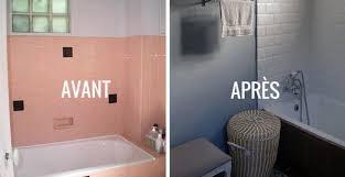 Les erreurs fréquentes lors d'une rénovation de salle de bain