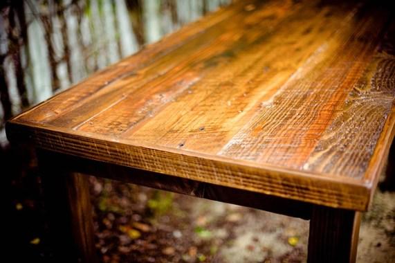 Meubles en bois: comment les rénover?