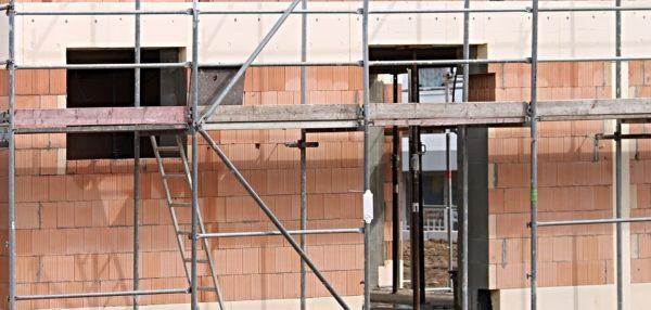 Quelques conseils pour rénover la façade de votre maison