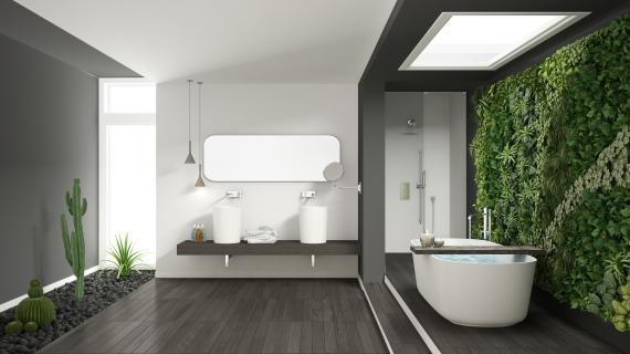 Guide pratique pour rénover une salle de bains