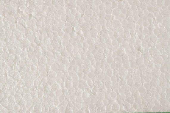 Comment faire une isolation par l'extérieur en polystyrène ?