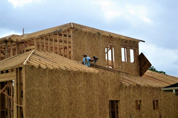 Optez pour des éléments écologiques pour la rénovation de votre toit