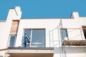 Les essentiels à savoir avant d'entamer les travaux de ravalement de façade