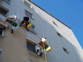 nettoyage_facade
