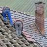 Quand faut-il rénover sa toiture ?