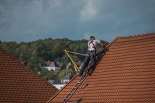 Tout savoir sur la toiture de maison