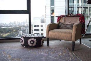 Des meilleurs idées pour rénover les meubles de maison