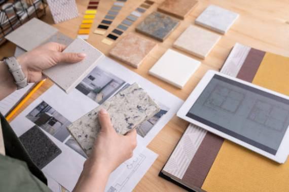 Quel est le tarif d'un décorateur d'intérieur?