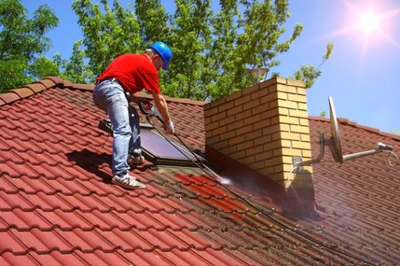 Que faire pour allonger la durée de vie de votre toiture ?