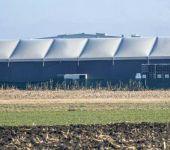Quelles sont les différents types de hangars agricoles ?