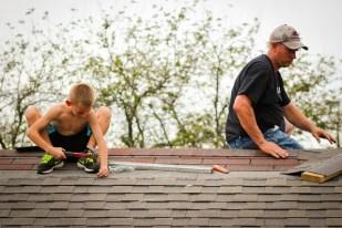 Rénovation de toiture : le moment idéal pour réaliser les travaux