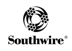 New Products From Southwire