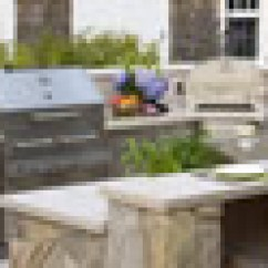 Outdoor Kitchen Design Plans Free Ikea Prices How To Build An 14 1 8 Aspen Drawings Instructions