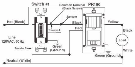 Diagram Switch Toyota Cruiser Brake Switch Wiring Diagram