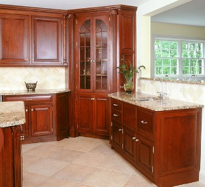 kitchen pulls and knobs white faucet pull down placement of cabinet figure 9 used on drawers doors