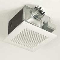 exhaust fan for kitchen ceiling drawer organizers range hoods fans mount room