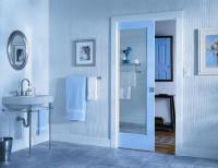 How To Install A Pocket Door - Part 1