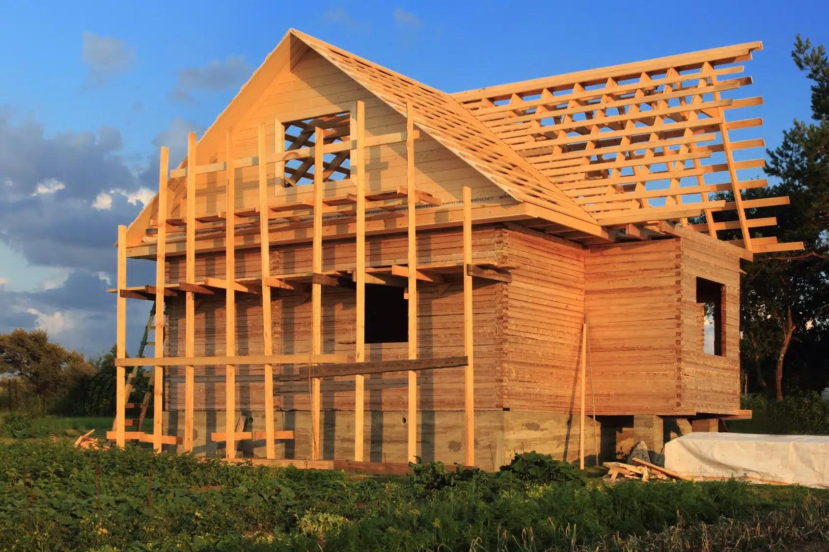 cout construction maison autoconstruction. Black Bedroom Furniture Sets. Home Design Ideas