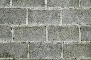 Prix dun mur en parpaing au m2