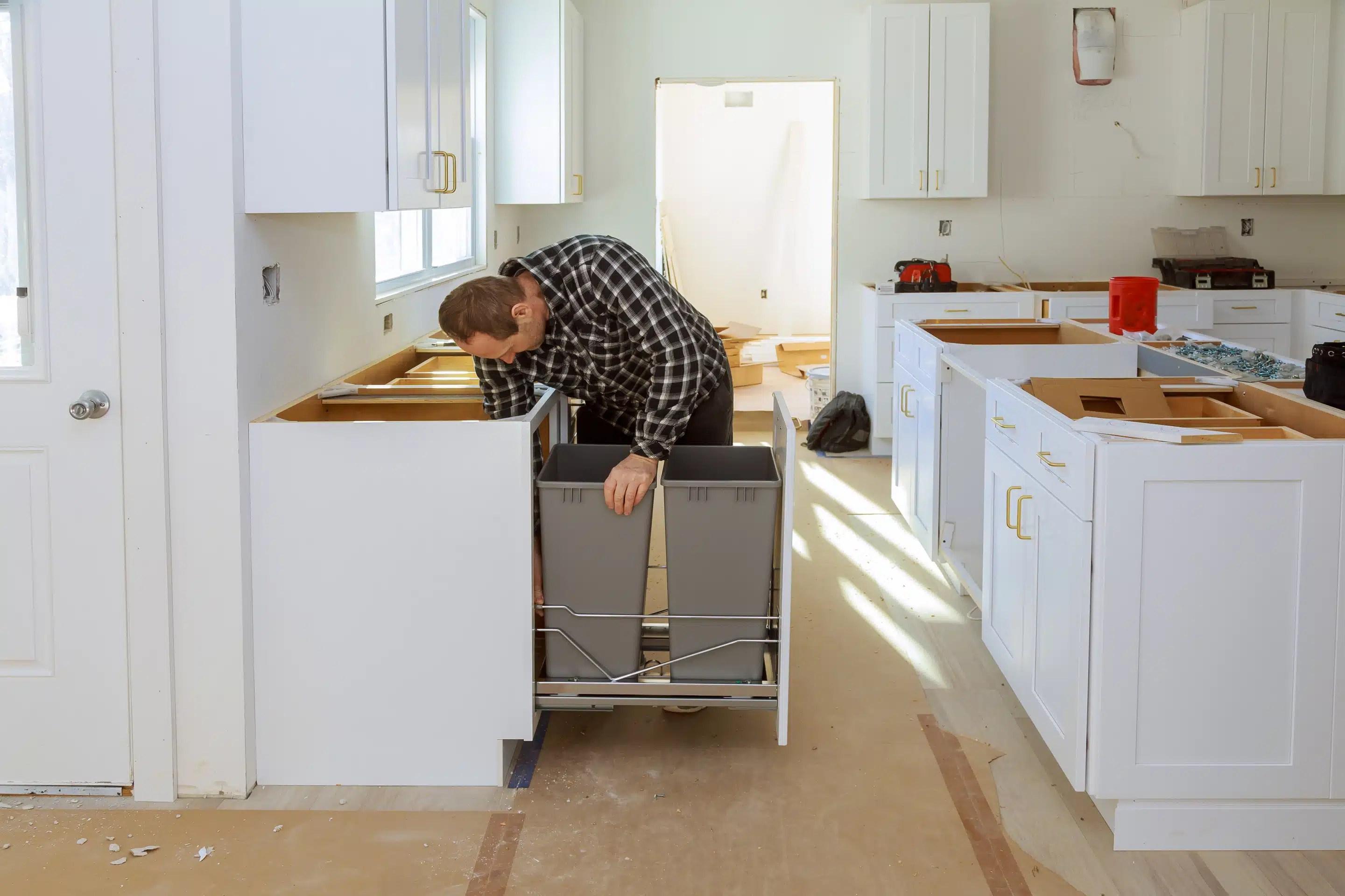 https www renovationettravaux fr amenagement interieur cuisine