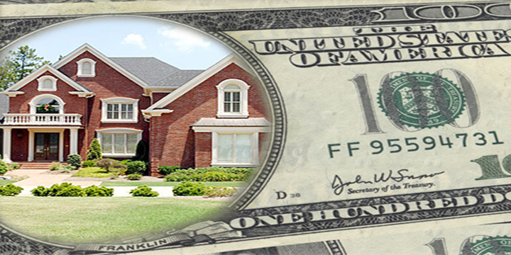real estate investing hard money