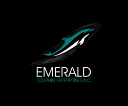 Emerald Dolphin Enterprises - Hard money lender