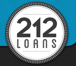 Loans-212---Hard-Money-Lender