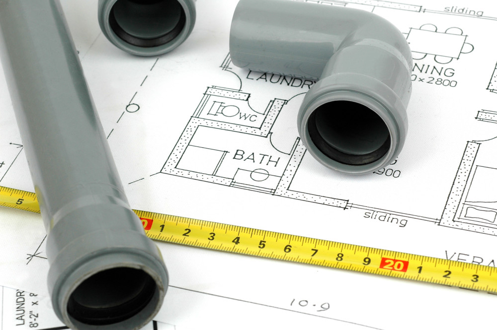 Plan Your Electrical Requirements Before Renovation