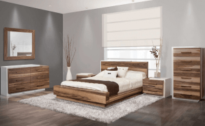 comment renover une chambre a coucher