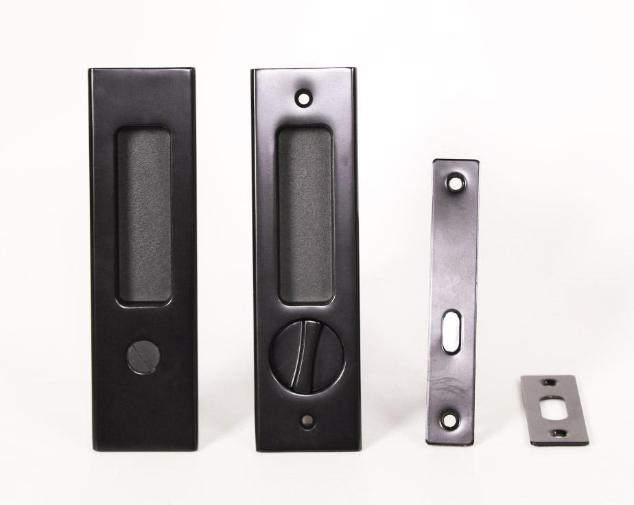 Pocket Door Pull Handle for Sliding Door  Toronto Door