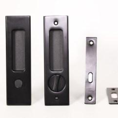 Kitchen Cabinet Lock Remodel Atlanta Pocket Door Pull Handle For Sliding – Toronto ...