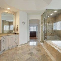 Media Center Living Room Color Schemes 2018 Bathroom Renovations Montreal | Renovco