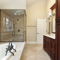 Bathroom And Kitchen Remodeling Country Style Sink Renovations Montreal | Renovco