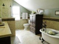 Bathroom Renovations Montreal | Renovco