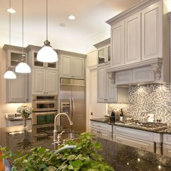 Kitchen Reno Replacement Doors For Cabinets Renovations Remodeling In Montreal Ottawa Renovco