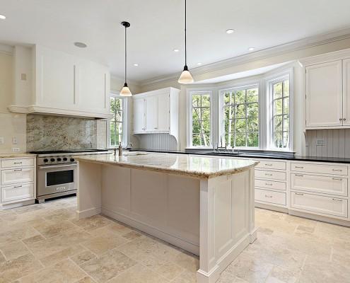 kitchen reno hotels in miami with renovations remodeling montreal ottawa renovco