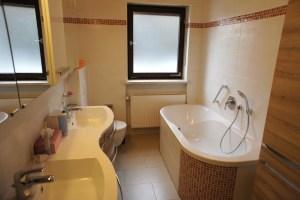 Renovierung Badezimmer, Unterföhring   Renovierung Catalin