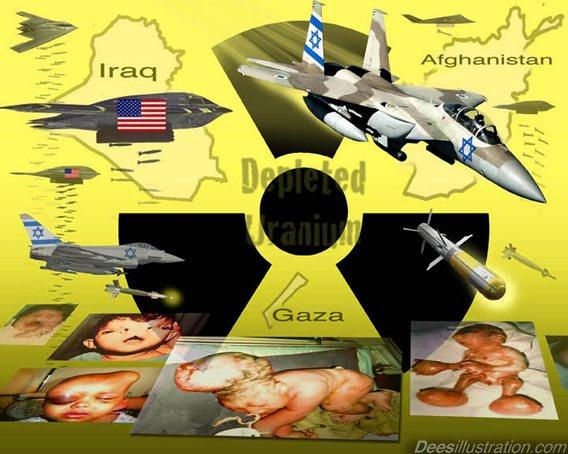 Resultado de imagen de robo y farsa de las conferencias de donantes y ayudas humanitarias - irak