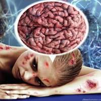 BIOLOGIA SINTETICA y NANOTECNOLOGIA SECRETA, LA AGENDA OCULTA QUE ACECHA A LA HUMANIDAD